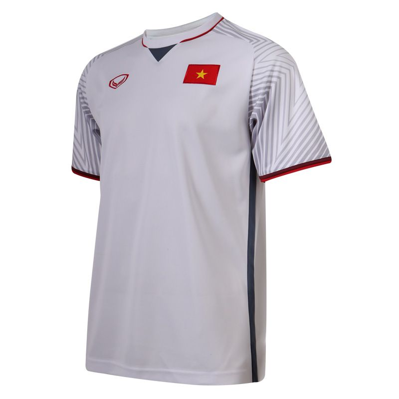 ... Click to enlarge image vietnam 2018 grand sport away kit c.jpg ... b42914524