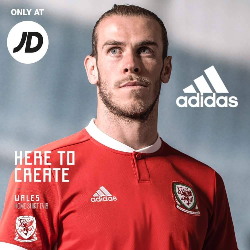 3909464d9e1 ... Click to enlarge image wales 2018 adidas home kit d.jpg