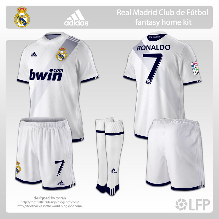 c-real_madrid_home_20100907_1948022729.jpg