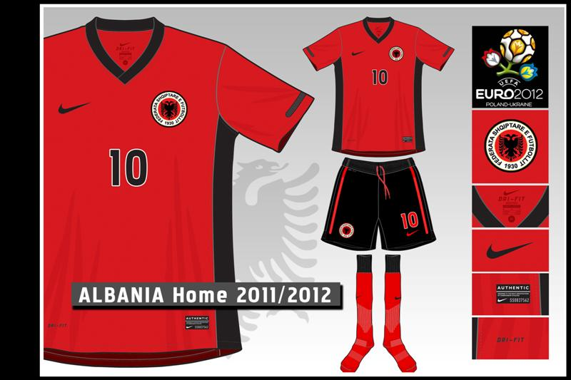 d-albania_nike_home_kit_euro_2012_20100905_1858069217 medium.jpg