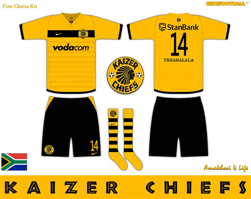 f-kaizer_chiefs_1st_20100908_1794742197 medium.jpg