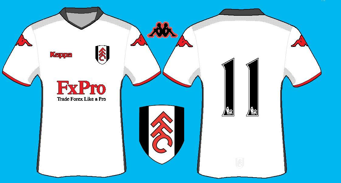 h-fulham_shirt_design_20100908_1558321002.jpg
