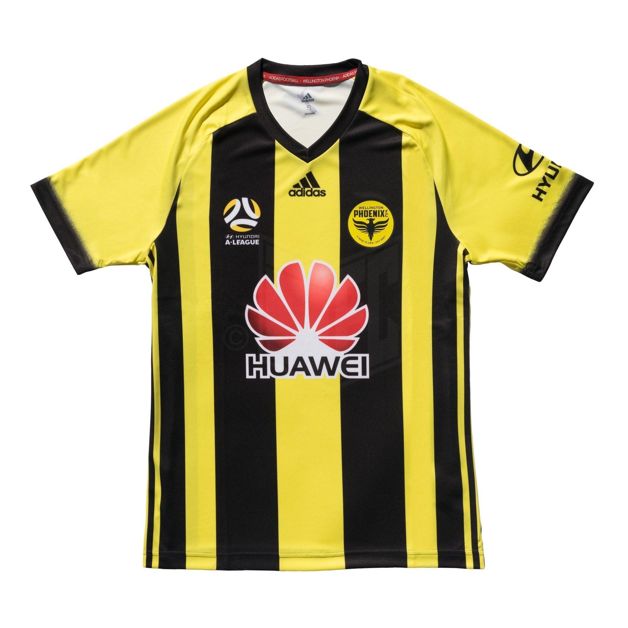... Wellington Phoenix 17 18 Adidas Away Kit · Click to enlarge image  wellington phoenix 17 18 adidas home kit a.jpg ... 4240e7e3c