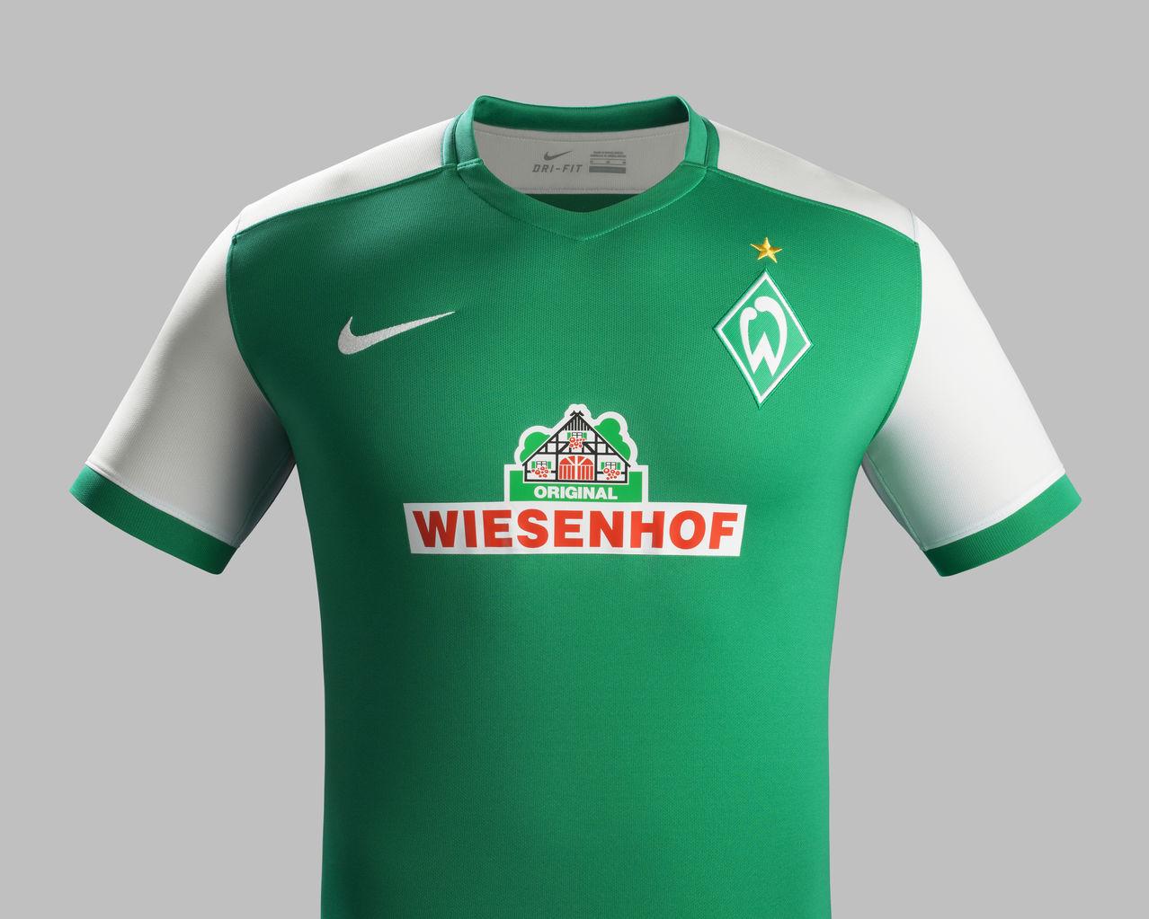 [Imagen: werder-bremen-2015-2016-nike-home-football-shirt-a.jpg]