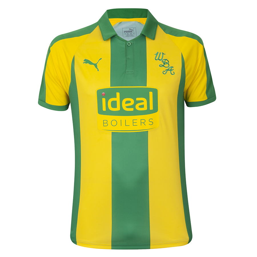 west_bromwich_albion_18_19_puma_away_kit