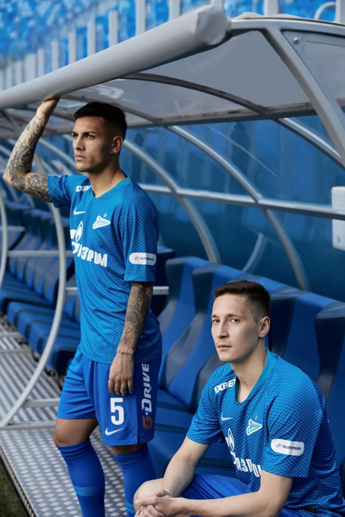 4e3c3c363f8 Click to enlarge image zenit saint petersburg 18 19 nike home kit a.jpg   Click to enlarge image zenit saint petersburg 18 19 nike home kit b.jpg ...
