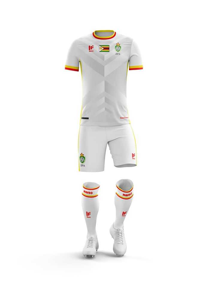fb50b169534 ... Click to enlarge image zimbabwe 2017 mafro sports afcon kits c.jpg